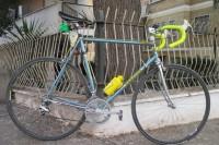 Bici Panzeri - CicloLAB