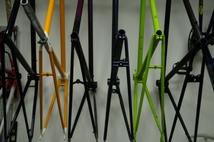 ciclolab-roma-realizzazione-bici-personalizzate