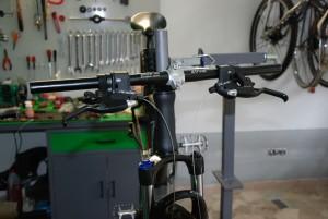 Negozio bici Roma - Ciclolab