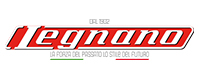 Logo Legnano Bici