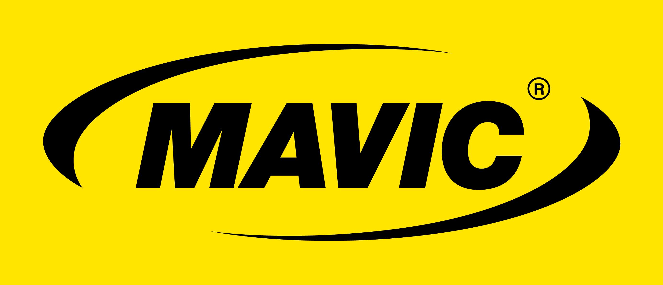 Ciclolab rivenditore ufficiale accessori bici Mavic a Roma
