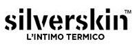 Ciclolab rivenditore ufficiale accessori bici Silverskin a Roma