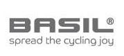 Ciclolab rivenditore ufficiale accessori bici Basil a Roma