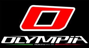 Ciclolab rivenditore ufficiale bici Olympia a Roma