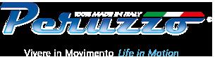 Ciclolab rivenditore ufficiale accessori bici Peruzzo a Roma