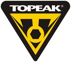 Ciclolab rivenditore ufficiale accessori bici Topeak a Roma