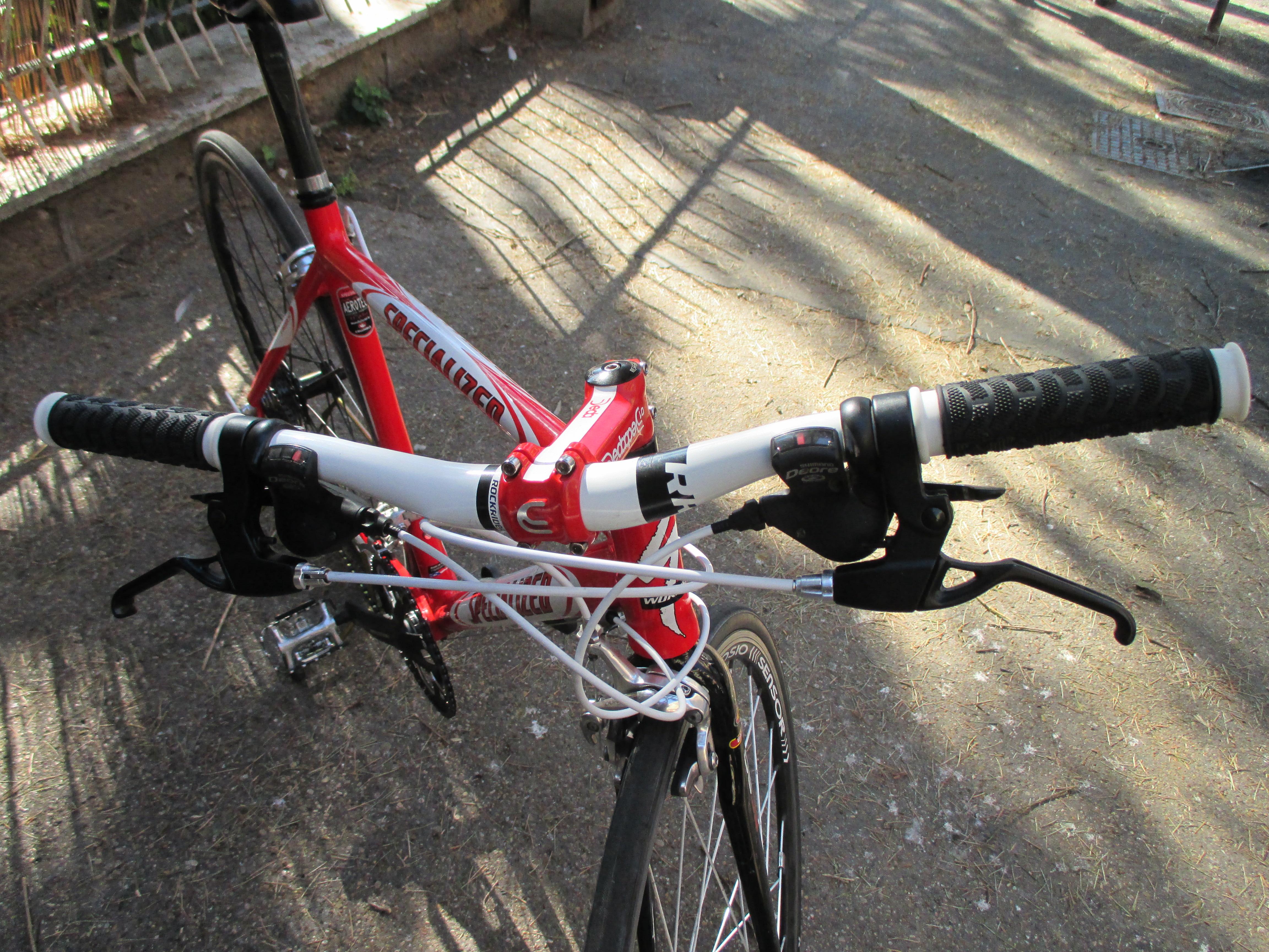 Articoli Recenti Pagina 23 Di 24 Ciclolab Negozio Bici Roma