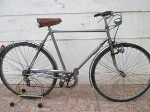 Bici Mountain Bike Usate Tutte Le Offerte Cascare A Fagiolo