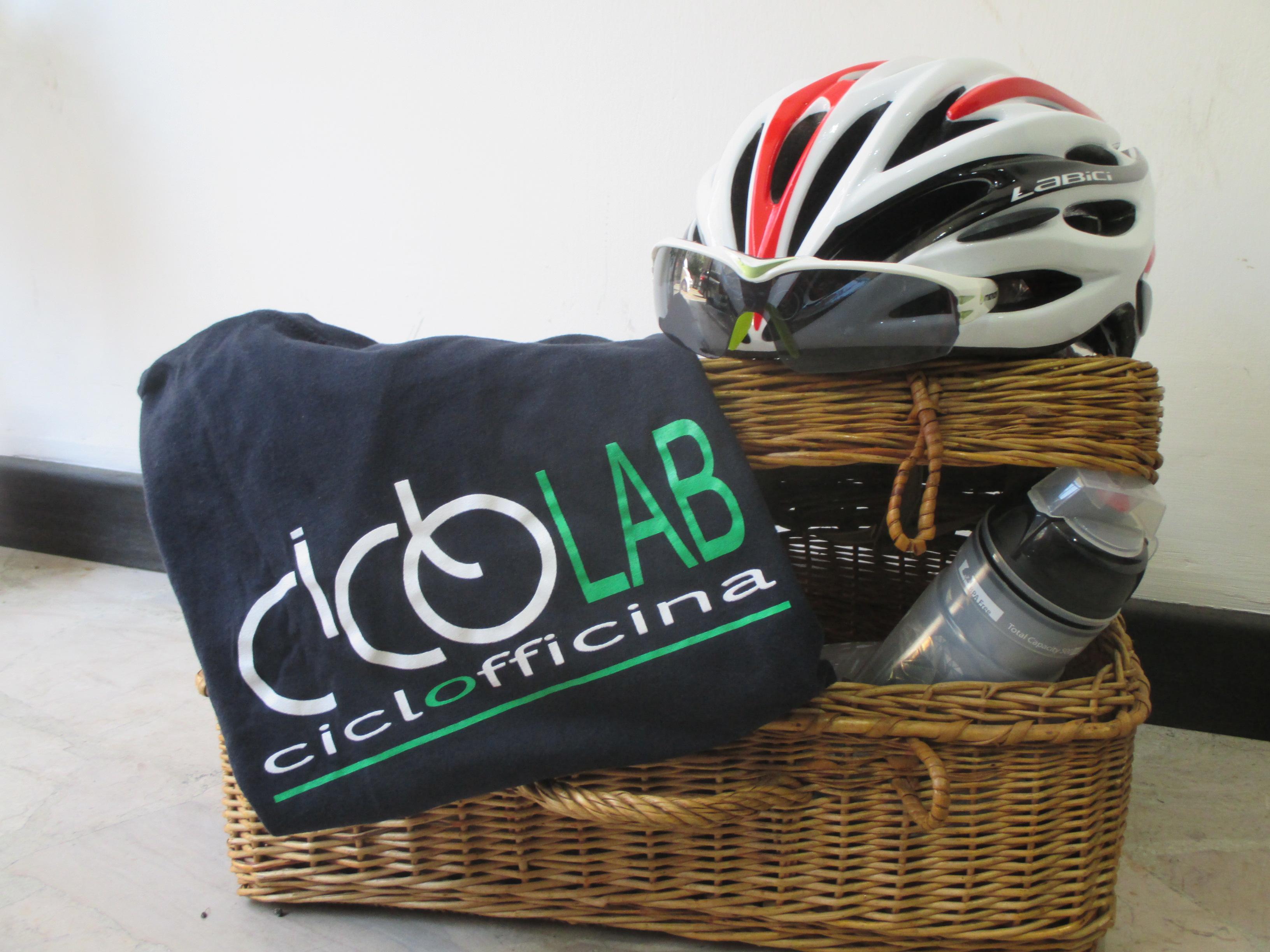 Bici fixed usate tutte le offerte cascare a fagiolo for Cascare a fagiolo