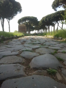 Noleggio Bici Caffarella