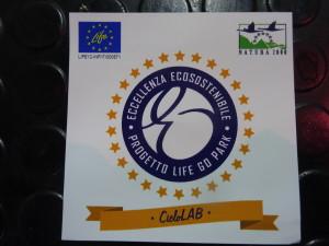 Premio eccellenza CicloLAB