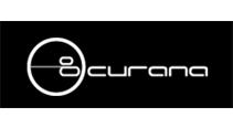 Ciclolab rivenditore ufficiale accessori bici Curana a Roma