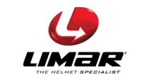 Ciclolab rivenditore ufficiale accessori bici Limar a Roma