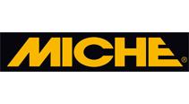 Ciclolab rivenditore ufficiale accessori bici Miche a Roma