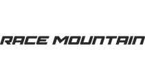 Ciclolab rivenditore ufficiale accessori bici Race Mountain a Roma