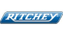 Ciclolab rivenditore ufficiale accessori bici Ritchey a Roma
