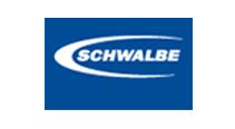 Ciclolab rivenditore ufficiale accessori bici Schwalbe a Roma