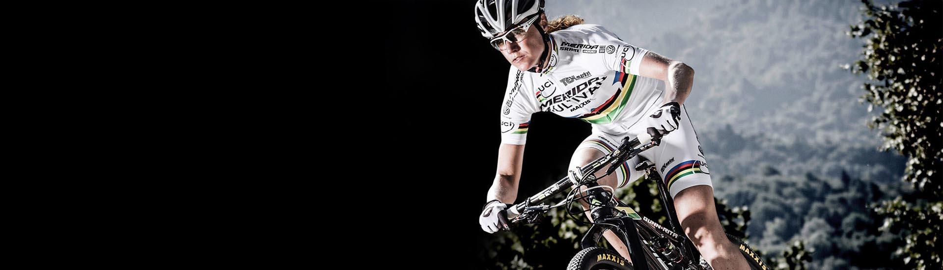 Ciclolab negozio di bici a Roma - slider homepage_4