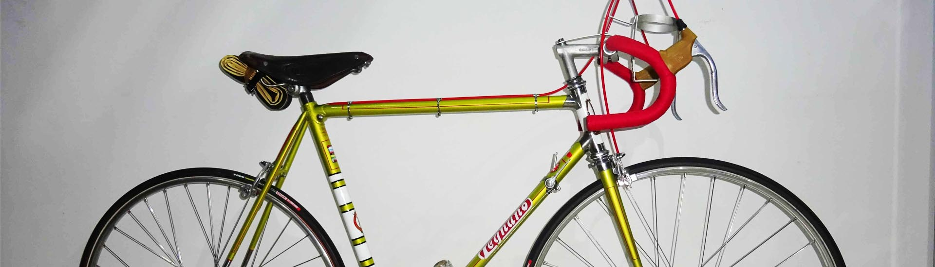 Ciclolab negozio di bici a Roma - slider homepage_5