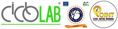 Ciclolab negozio bici Roma Appio | Bici nuove e usate | Fixed e single speed