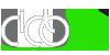 footer-logo-ciclolab