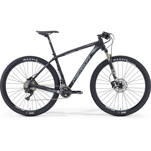 merida-mountainbike-big-nine-xt-ud-gry-my2016-600x600 - ciclolab roma