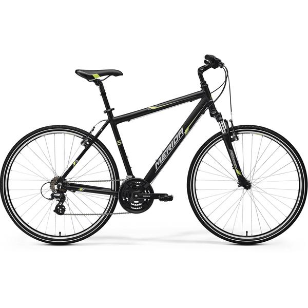 merida-crossway-10v-ciclolab roma negozio di biciclette