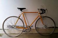 negozio-bici-personalizzate-a-roma-1