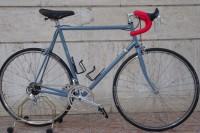 negozio-bici-personalizzate-a-roma-10