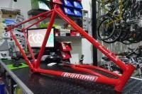 negozio-bici-personalizzate-a-roma-11