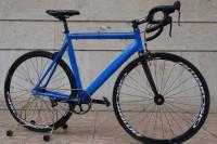negozio-bici-personalizzate-a-roma-12