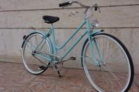 negozio-bici-personalizzate-a-roma-13
