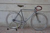 negozio-bici-personalizzate-a-roma-14