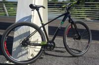 negozio-bici-personalizzate-a-roma-15