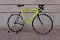negozio-bici-personalizzate-a-roma-16
