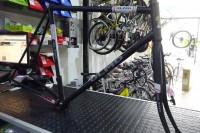 negozio-bici-personalizzate-a-roma-17