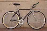 negozio-bici-personalizzate-a-roma-18