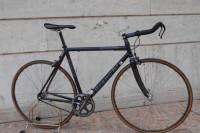 negozio-bici-personalizzate-a-roma-19