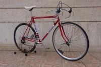 negozio-bici-personalizzate-a-roma-2