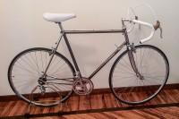 negozio-bici-personalizzate-a-roma-20