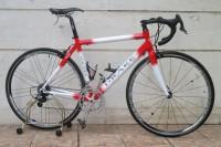 negozio-bici-personalizzate-a-roma-21