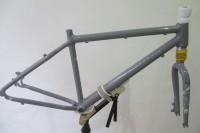 negozio-bici-personalizzate-a-roma-22