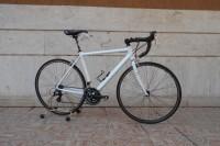 negozio-bici-personalizzate-a-roma-23