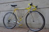 negozio-bici-personalizzate-a-roma-3