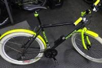 negozio-bici-personalizzate-a-roma-4
