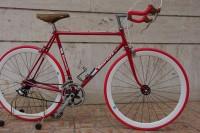 negozio-bici-personalizzate-a-roma-5