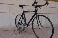 negozio-bici-personalizzate-a-roma-6