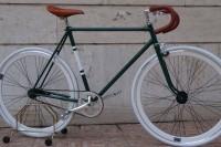 negozio-bici-personalizzate-a-roma-8