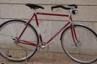 negozio-bici-personalizzate-a-roma-9