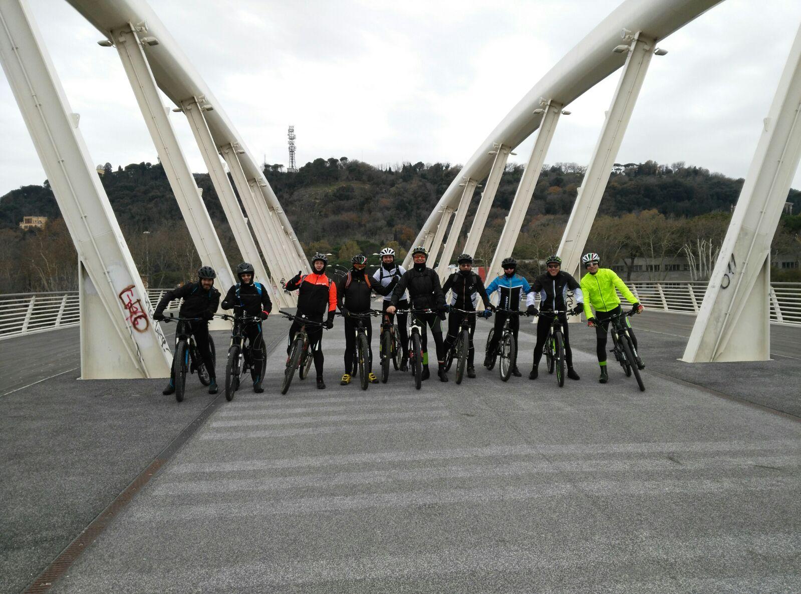 Escursione_CicloLAB_GRAB